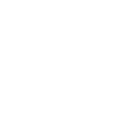Northwest Regional Housing Authority
